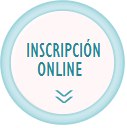 btn-INSCRIPCIÓN ON LINE